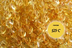 Kamienie Kryształ 903kp 12mm 1sztuka