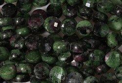 Kamienie Zoizyt 7748kp 8.5mm 1sznur