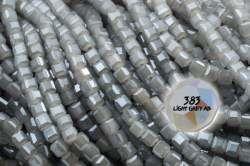 Koraliki Kryształki 4032kr 4mm 1sznur