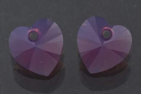 6228-398 10.3mm 1sztuka