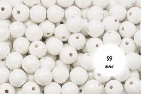 Ceramika Kulka 161c 14mm 1sztuka