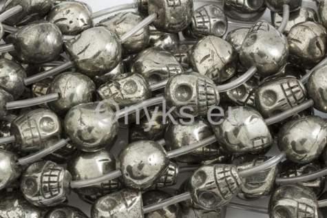 Kamienie Piryt 4795kp 16mm 1sztuka