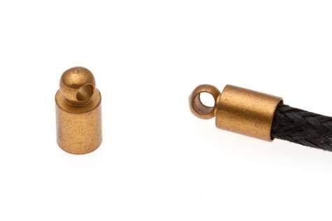 Końcówka 104emm 1.8mm 10sztuk