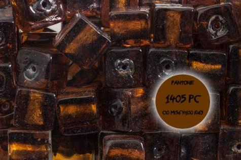 Koraliki Weneckie 280k 16mm 1+1GRATIS