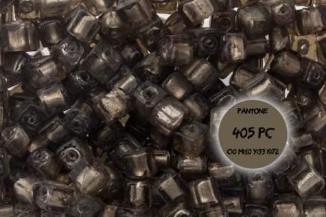Koraliki Weneckie 284k 14mm 10+10GRATIS