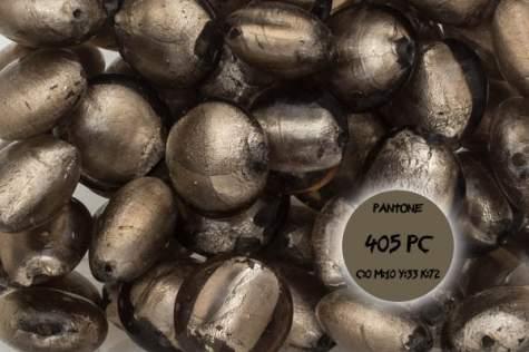 Koraliki Weneckie 534k 15mm 2+2GRATIS