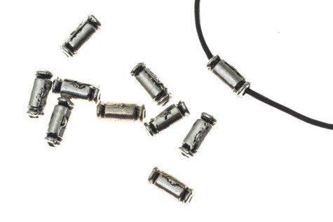 Metal Przekładka 3012ma 6mm 10sztuk