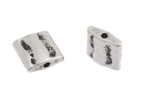 Metal Przekładka 454ma 7mm 5sztuk