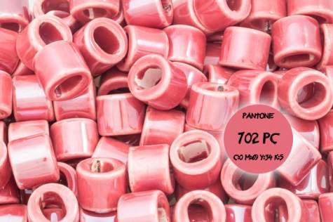 Nakładka ceramiczna 305c 17mm 10sztuk