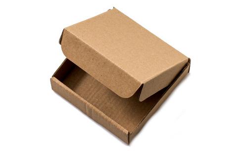 Pudełko eko 100x100mm 1008o 1szt.
