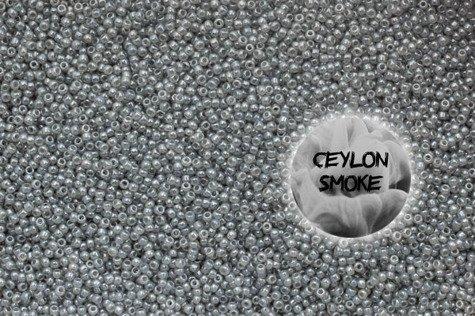 TOHO TR-11-150 Ceylon Smoke 10g