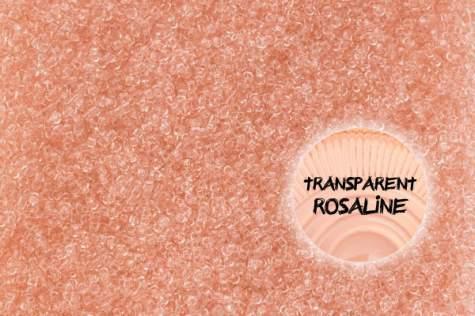 TOHO TR-15-11 Transparent Rosaline 10g