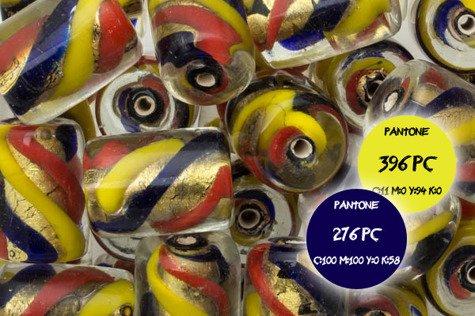 Weneckie 360k 20mm 1+1GRATIS